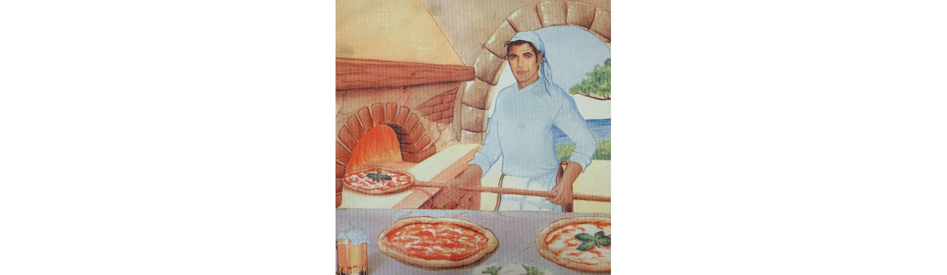 Kvalitní pizza krabice za výhodnou cenu. K pizza krabicím nabízíme pizza stojánky a alobal.