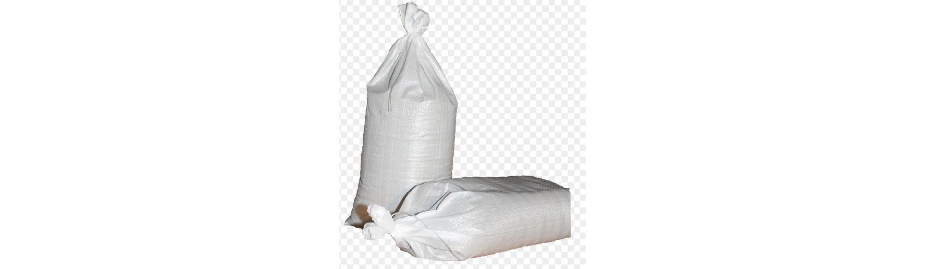 Kvalitní polypropylenové(PP) pytle