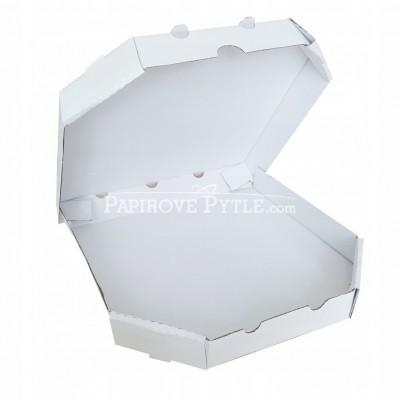 Pizza krabice 45x45cm
