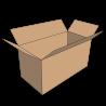 Klopové krabice 3VVL